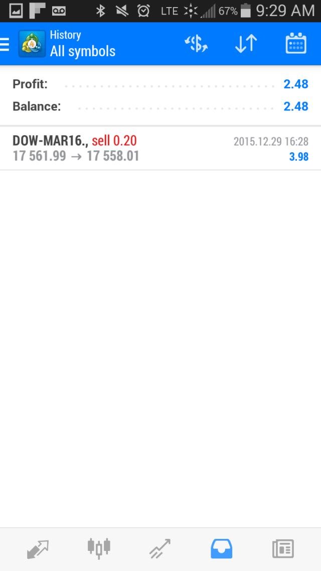 Screenshot_2015-12-29-09-29-54